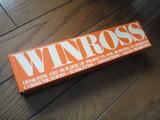 WINROSS TRUCKS