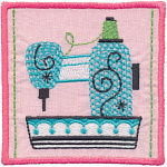 Sewing Machine Patch FSA_150x150