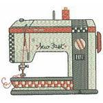 Sew Fast_150x150
