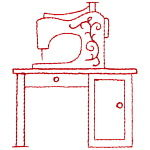 Sewing Machine_12441-18_150x150