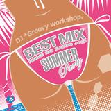 Gws-bestmix4_CD