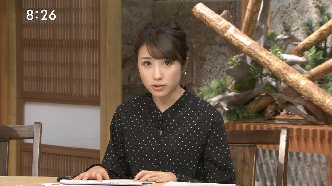 女子アナ サンデーモーニング サンデーモーニング|TBSテレビ