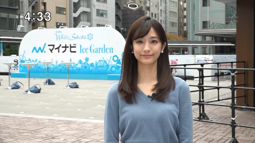田村真子の画像 p1_28