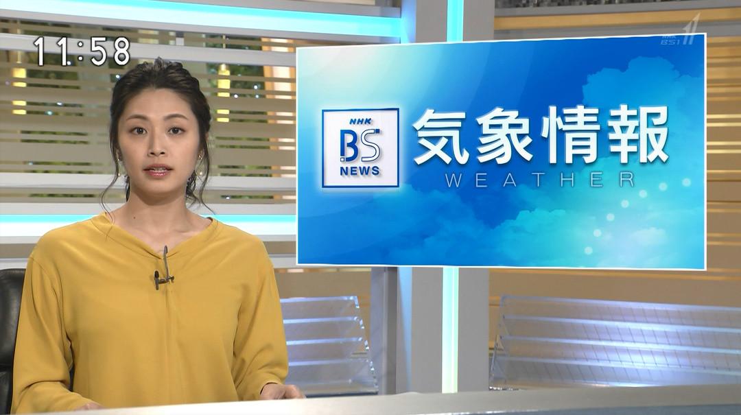キャスター Bs 2020 ニュース