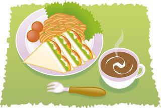 lunch-thumb-320x215-469