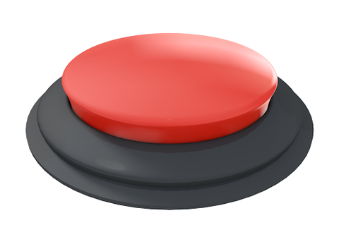 017-button_icon