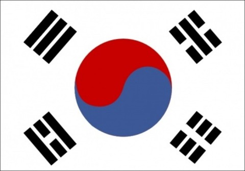 south-korea-clip-art_418283