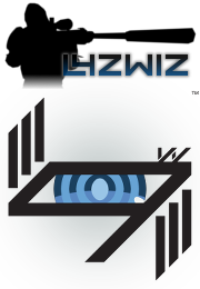 New_L4zWiz_Logo_NormalSlash_Edging