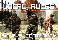 AVA_LOCAL_RUELS