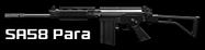 SA58 Para Icon
