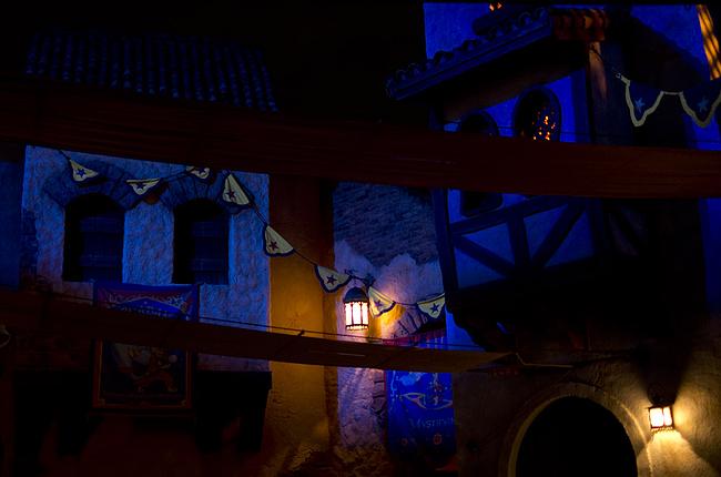 DisneySea 2012 Autumn【262】