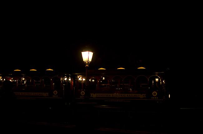 DisneySea 2012 Autumn【267】