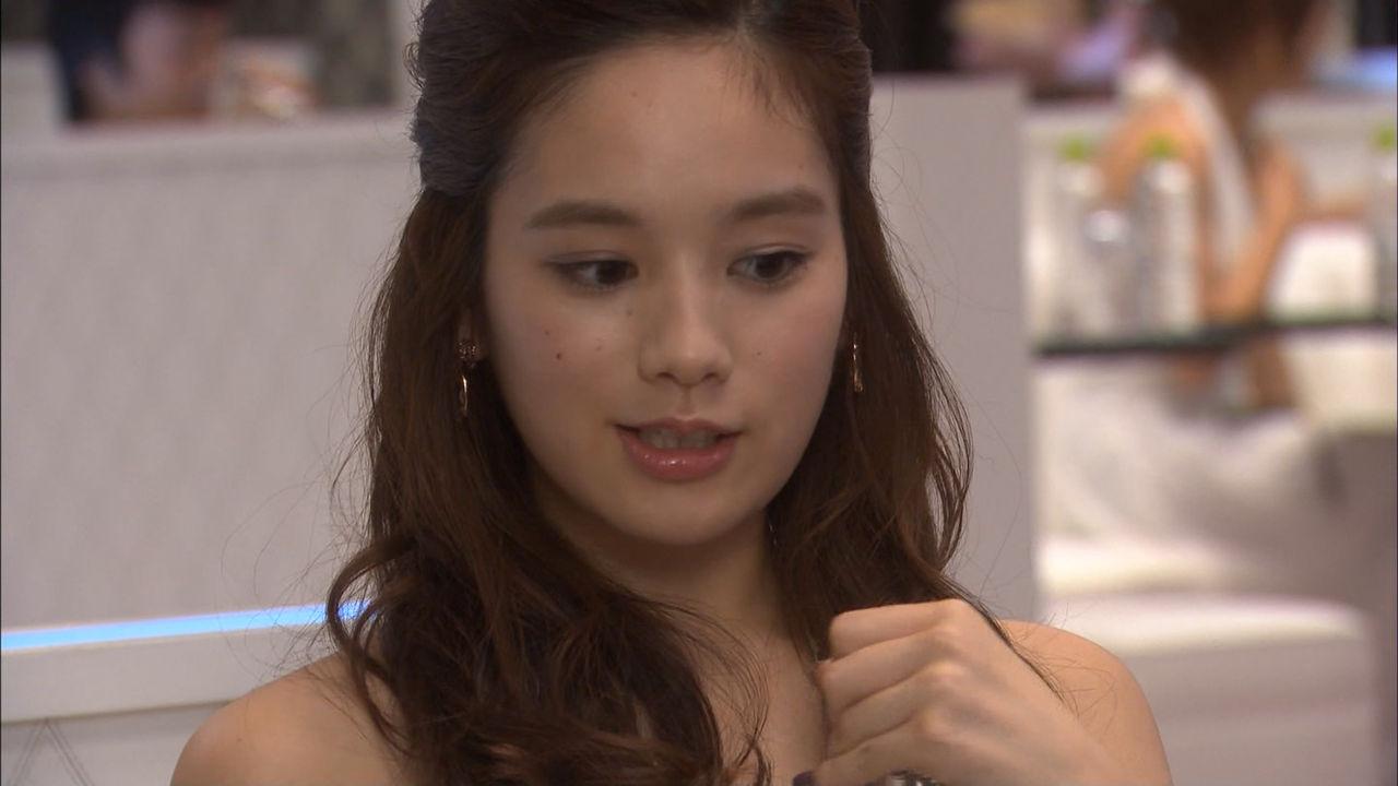 筧美和子の画像 p1_33