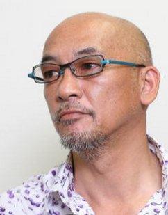 【エンタメ画像】松山千春が「NHKのど自慢」に初出演