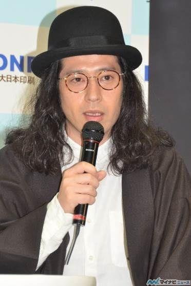 【エンタメ画像】ピース又吉が飲食店の対応に激怒!