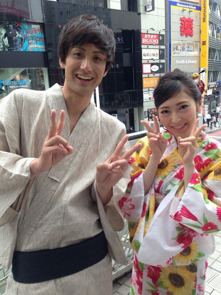 【エンタメ画像】【SKE48】大矢真那と男の2ショットwwwwwww