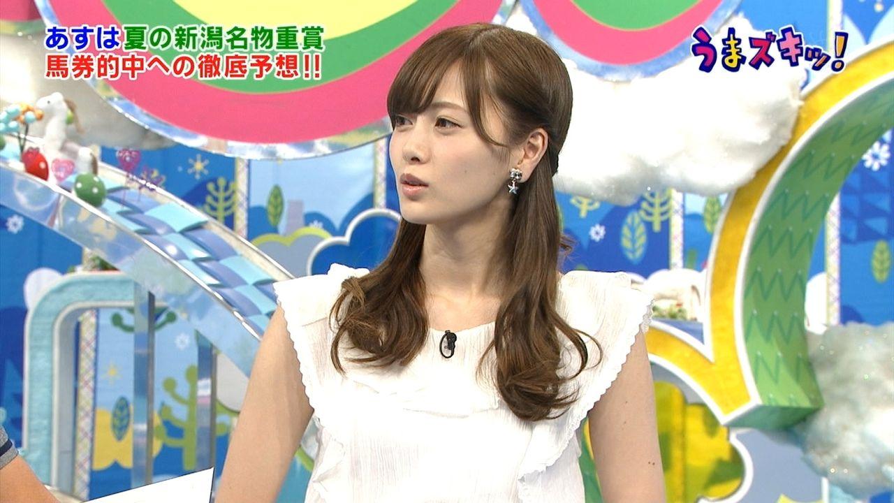 【エンタメ画像】《乃木坂46》白石麻衣ちゃんめっちゃかわいい