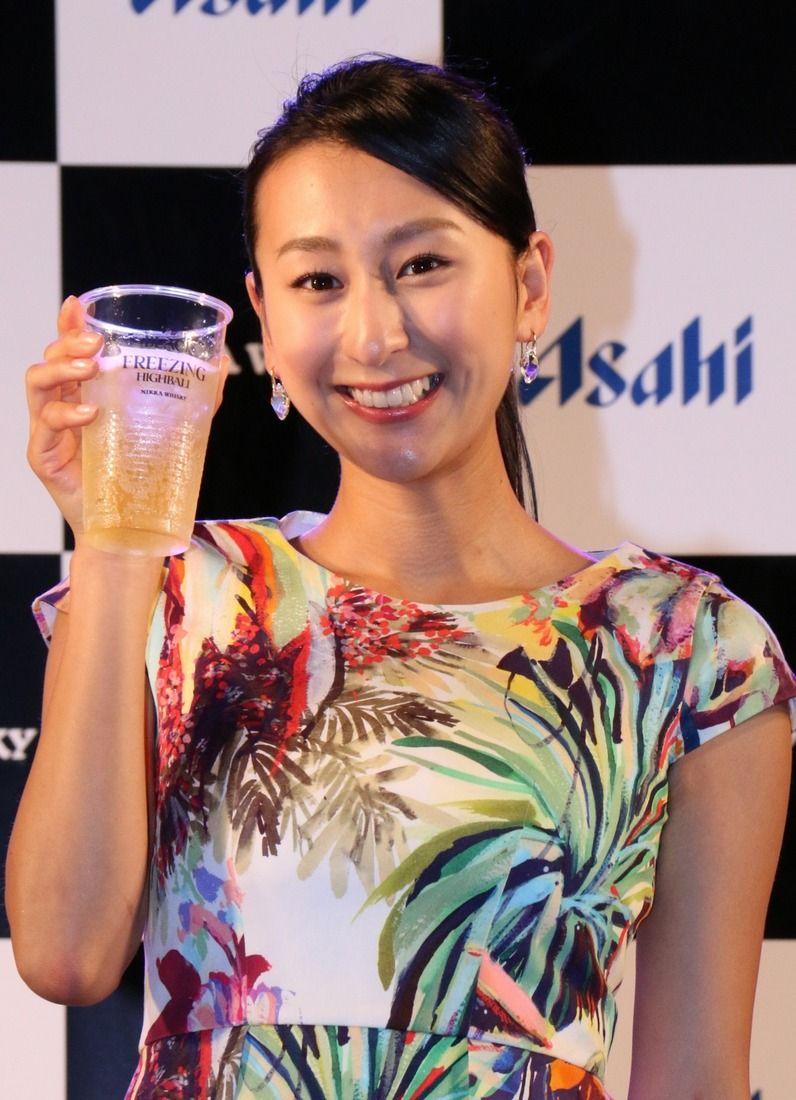 【エンタメ画像】浅田舞が妹の真央と恋愛の話ついにNGwwwwww