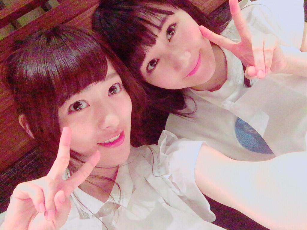【エンタメ画像】【NMB48】矢倉楓子が小谷里歩を公開処刑wwwwwww