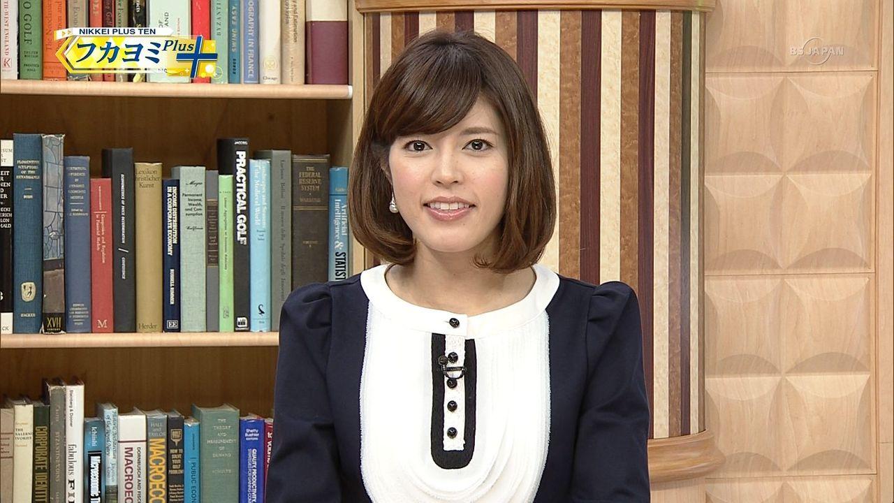 【エンタメ画像】バナナマン日村と交際中の神田愛花が意味深ツイート「人を好きな気持ちってどのくらい続くものなのか…気持ちを信用していない自分がいる」