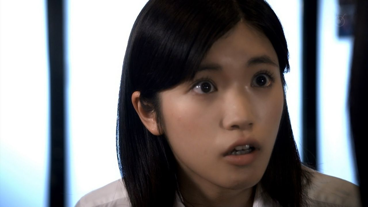 美山加恋の画像 p1_15