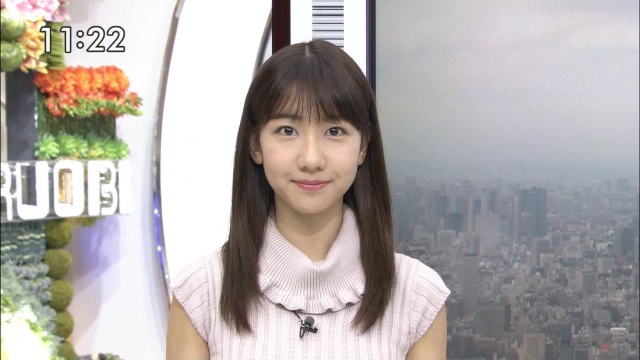 【エンタメ画像】《AKB48》柏木由紀さんそろそろ限界