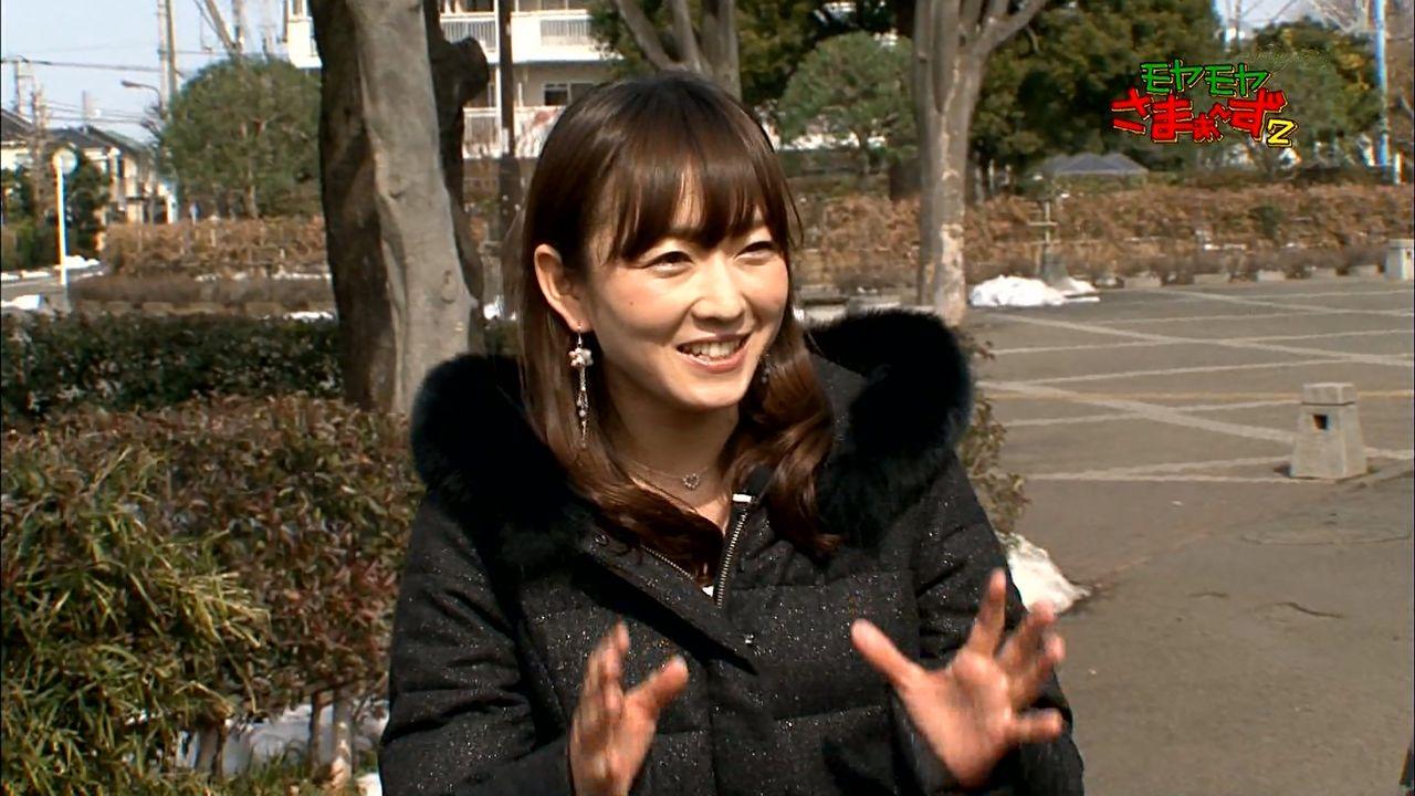 ♪テレ東♪ 狩野恵里 Part.24©2ch.netYouTube動画>15本 ->画像>221枚