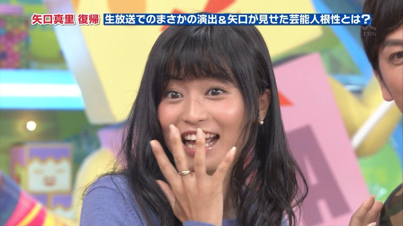 ガチでチャンネル変えるぐらい嫌いな女性芸能人 ・小島瑠璃子 ・友近 あと一人は?