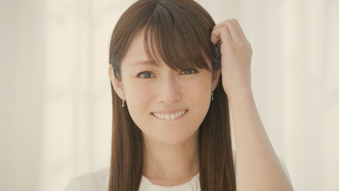【エンタメ画像】深田恭子が幼少期の写真公開☆☆☆☆☆☆☆☆☆☆