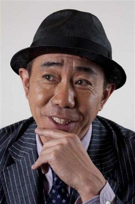 【エンタメ画像】木梨憲武が芸能界引退を否定「今のリズム最高」