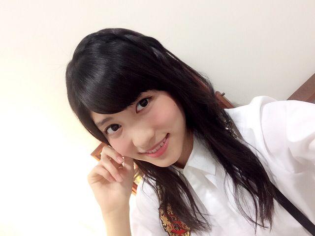 【エンタメ画像】【AKB48】谷口めぐってブレイクすると思う?