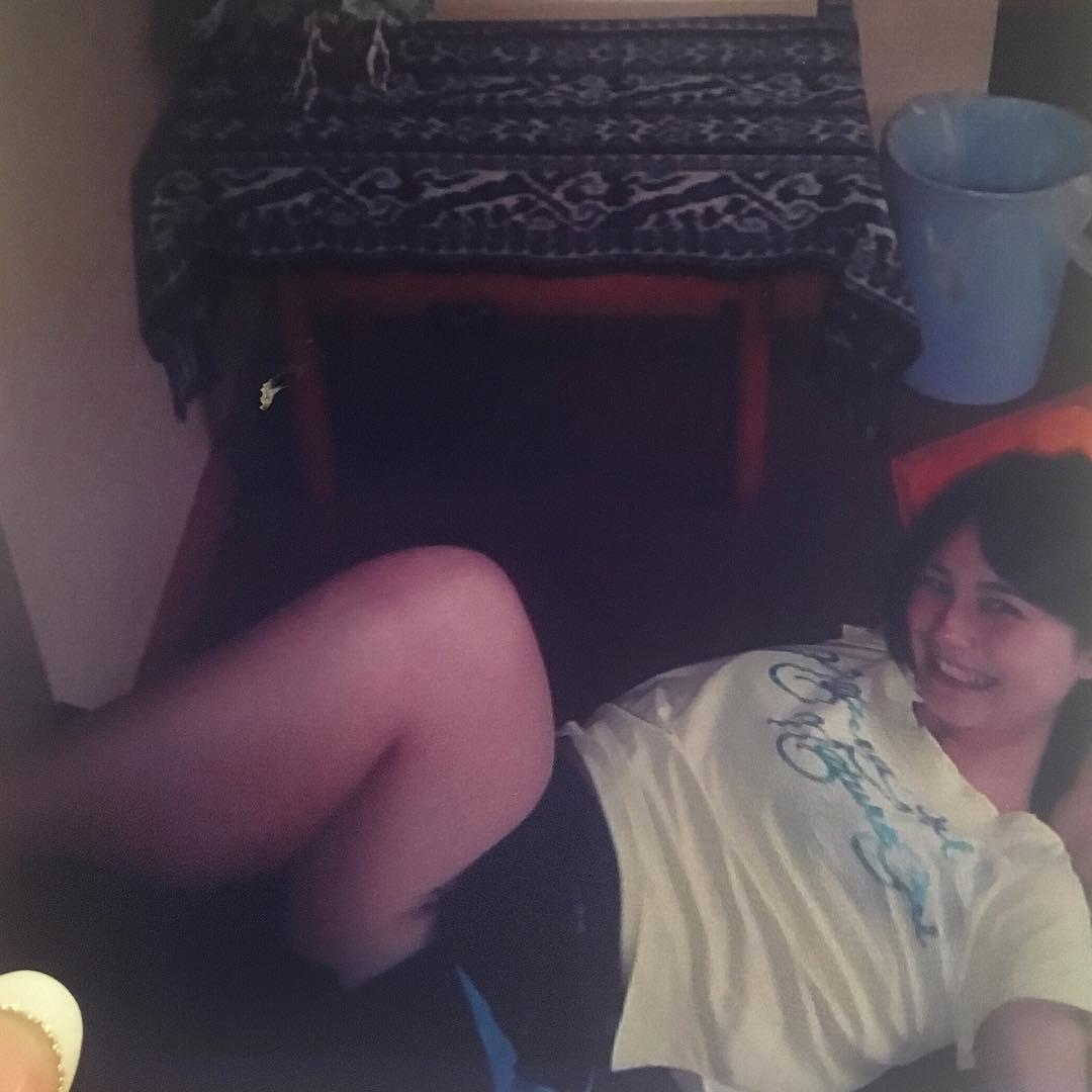 【エンタメ画像】ダレノガレ明美の67キロ時代♪♪♪♪♪♪♪♪♪