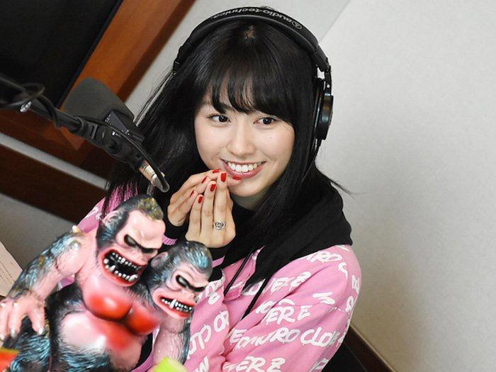 【エンタメ画像】【ももいろクローバーZ】ピンクが全盛期並の可愛さに戻ってるんだが!!!!!!!!!!!!!!!!!!