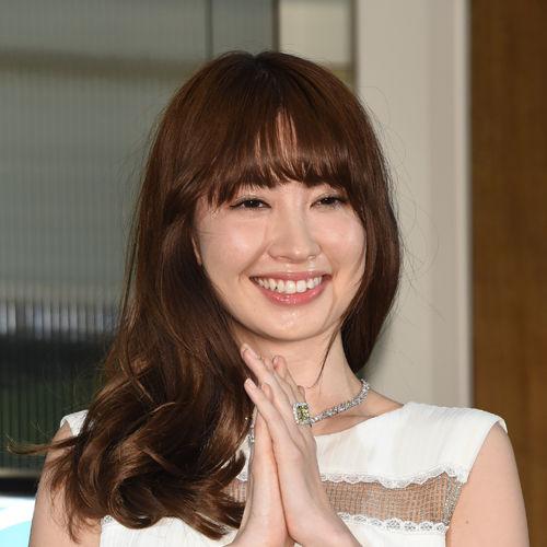 【エンタメ画像】小嶋陽菜の現在の顔ワロタ