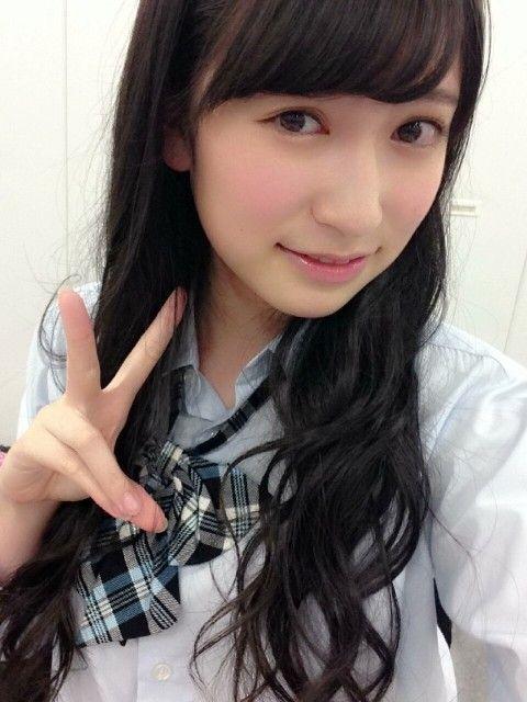 【エンタメ画像】【NMB48】吉田朱里が激怒「すごいムカつく」「本当に腹立ってる」