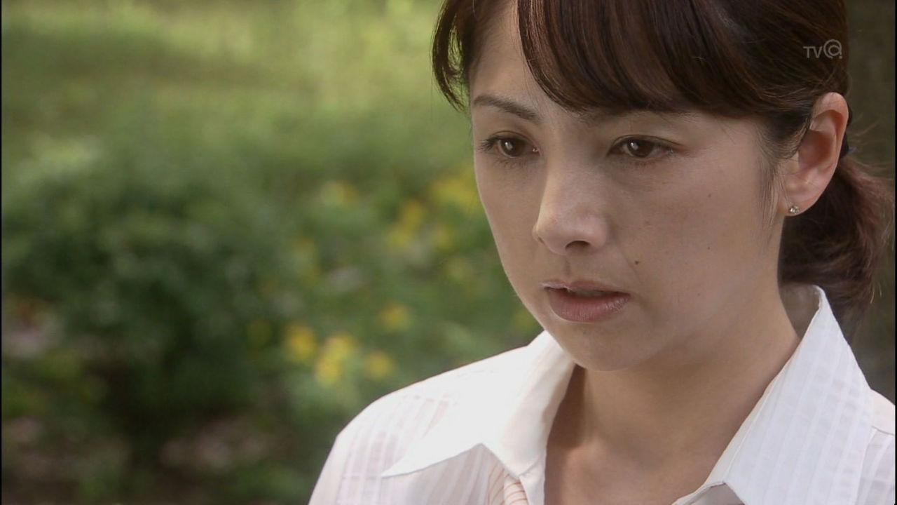 櫻井淳子の画像 p1_3
