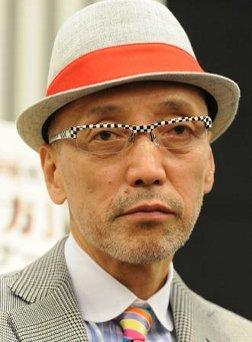 【エンタメ画像】テリー伊藤が熊切あさ美に「面倒くさい、コイツ」と非難