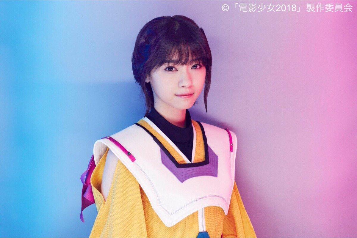 【エンタメ画像】【乃木坂46】西野七瀬、20センチ美髪バッサリ