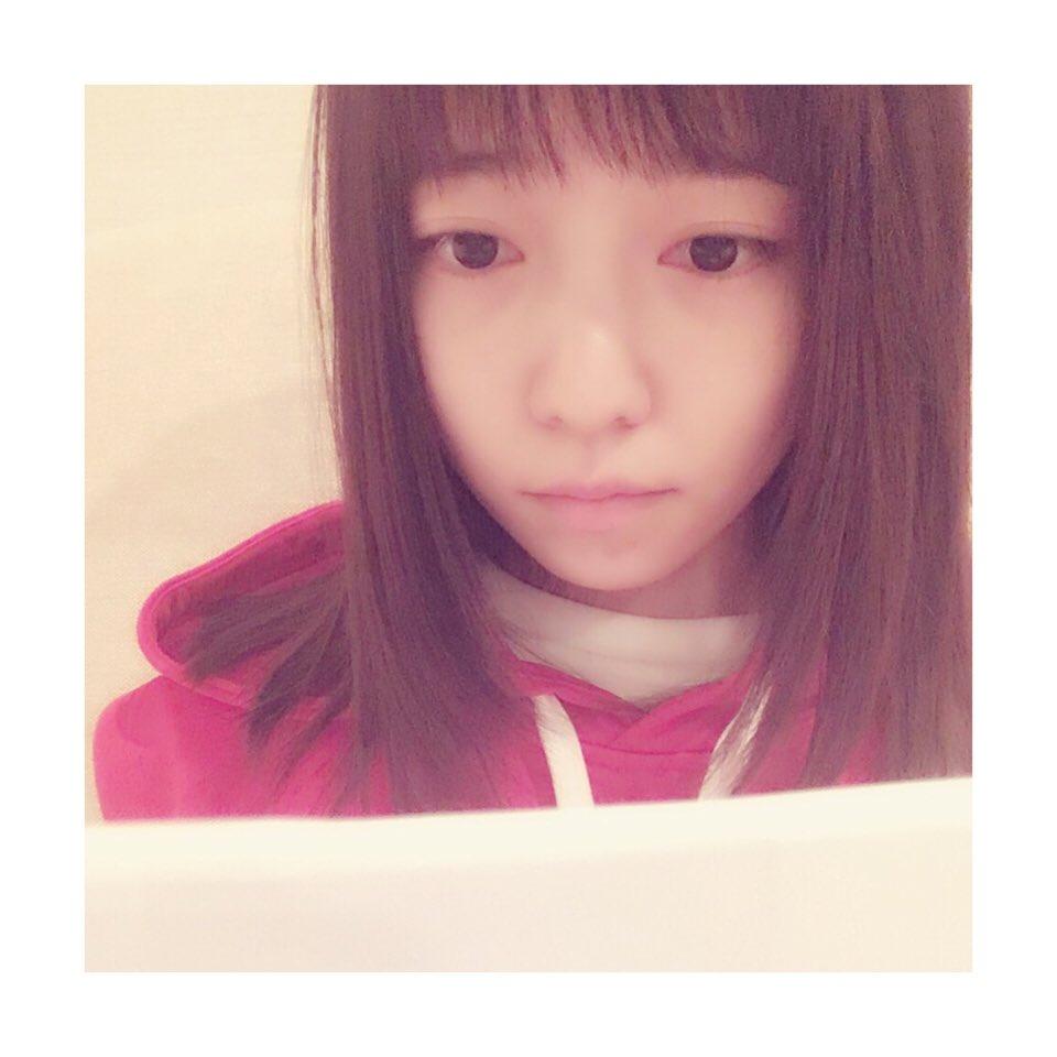 【エンタメ画像】《AKB48》島崎遥香のすっぴんが超越ブサイク☆☆☆☆☆