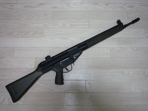 CA G3A3