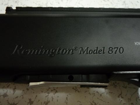 model870