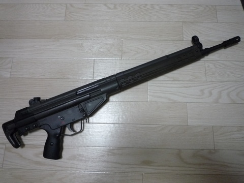 P1080100