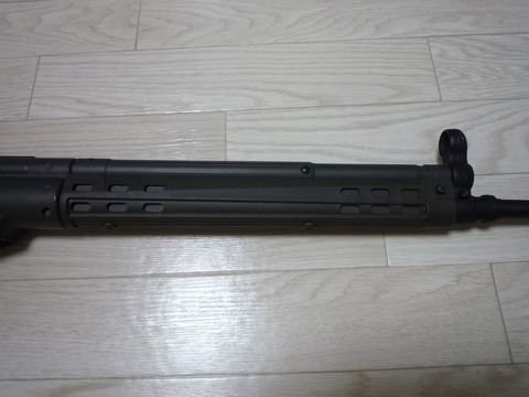 P1080104