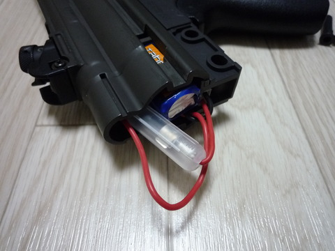 P1080164