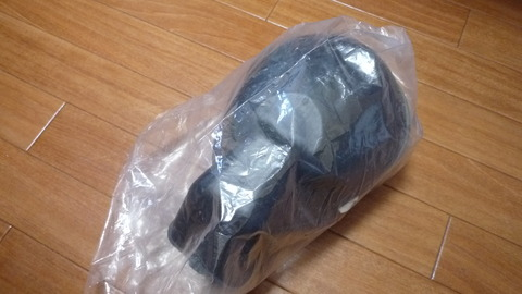 US MCU-2A/P Protective Mask