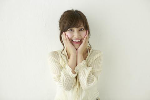 renai_love_photo (61)