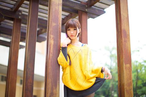 renai_lovelovephoto (348)