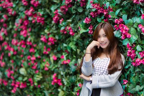 renai_lovelovephoto (207)