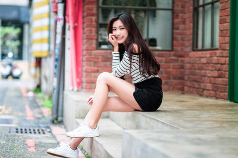 lovelove-renai-koi (25)