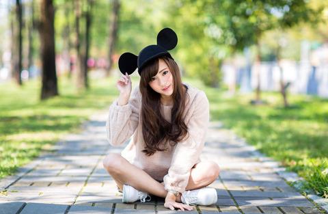 renai_lovelovephoto (313)